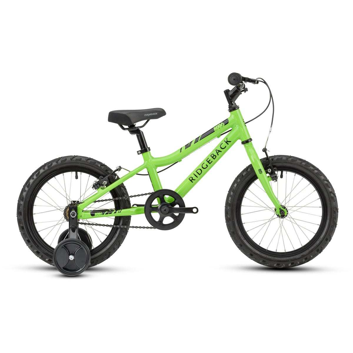 ridgebackmx16-williamscycles-cheltenham