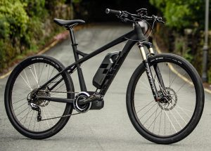 1ed260545d6 2018 Saracen Juiced – Williams Cycles